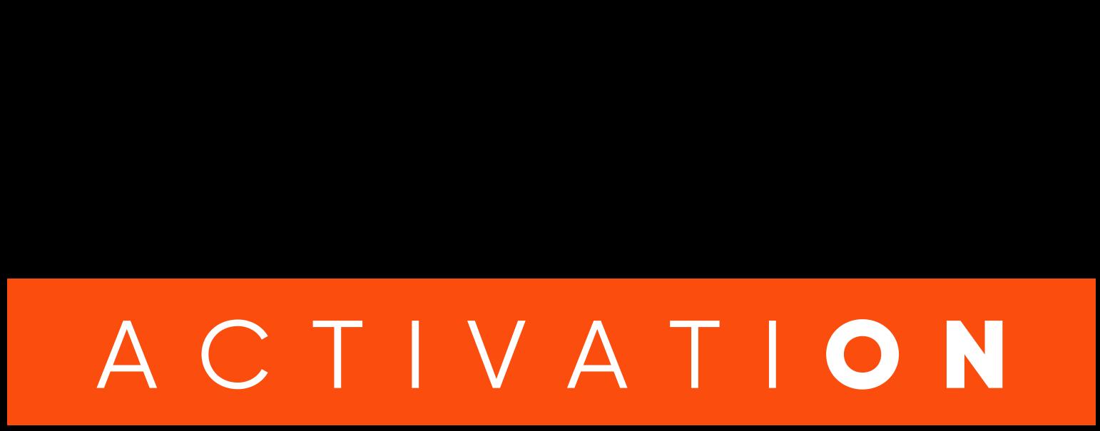 Retail Activation
