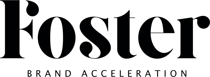 Foster London Logo